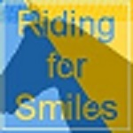 Riding for Smiles